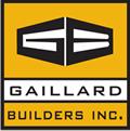 Gaillard Builders